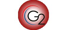 g2thermo.com